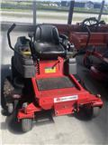Massey Ferguson 22, 2015, Riding mowers