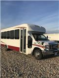 Ford STARCRAFT, 2017, Drugi avtobusi