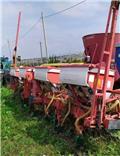 Gaspardo SP 8 рядов、種蒔き機械