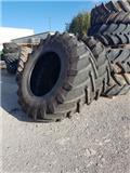 Michelin 710x75R42, 2015, Otra maquinaria agrícola
