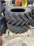 Michelin PNEUS, Farm Equipment - Others