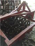Quivogne TASSE AVANT, 2002, Drugi kmetijski stroji