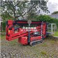 Hinowa Lightlift 20.10, 2019, Skylift