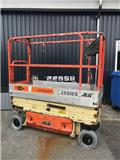 JLG 1930 ES, 2006, Scissor Lifts