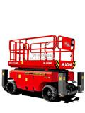 Magni ES1218RT, Scissor Lifts