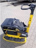 Bomag BPR 35/60 D, 2020, Plate Compactors