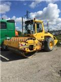 Bomag BW 213 D H-4, 2008, Andere Walzen