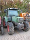 Fendt 309 C, 1997, Tractors