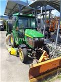 John Deere 4310, 2003, Traktorer