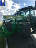 John Deere 8360 R, 2013, Traktory