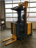 Jungheinrich EKS 310 K, 2005, Others
