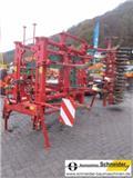 Kubota Kverneland Grubber CLC Pro 4,00m AB, 2014, Sonstige Bodenbearbeitung