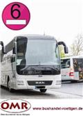 MAN R 07 Lion´s Coach/2216/580/350/415, 2017, Autobuses tipo pullman