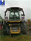 New Holland FR 9060, 2011, Other harvesting equipment