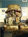 Nordberg HP300, 2000, Otros equipamientos de construcción