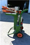 Posch Home Split 6.0 Holzspalter 400V, 2002, Sonstige Erntemaschinen