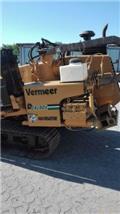 Vermeer D21x40, 2000, Wiertła