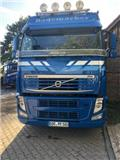 Volvo FH500, 2013, Conventional Trucks / Tractor Trucks