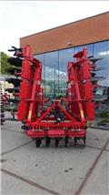 Horsch Joker 5 CT, 2018, Disc harrows