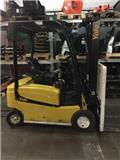 Yale ERP18VF, 2011, Electric forklift trucks