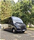 Туристический автобус Iveco Rosero Turisti, 2020 г., 1000 ч.