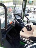 LM Trac 586, 2012, 다목적 장비