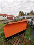 Снегоуборщик Pronar PUV 3000, 2013