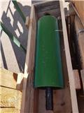John Deere AZ 102631, Andet udstyr til foderhøster