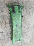 John Deere 215, Otros accesorios para tractores