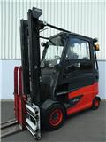 Linde 45H, 2014, Electric Forklifts