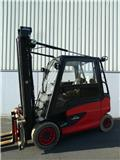 Linde 45H, 2015, Electric Forklifts