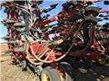 Bourgault 3320, 2013, Farm Drills