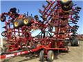 Bourgault 5710, 2008, Farm Drills