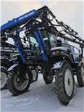 New Holland SP 240 F, 2011, Trailed sprayers