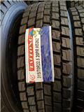 Kapsen HS 202 / 315/70 R 22.50 / NOWA, 2020, Tires, wheels and rims