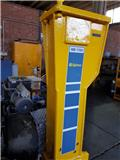 Atlas Copco MB 1700 Dust، 2007، مطارق / كسارات