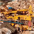 Comacchio MC600, 2006, Surface drill rigs