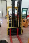 Hyster J 2.00 XM T, 2006, Other components
