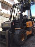 JCB TLT 30 D, 2003, Diesel Forklifts