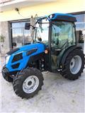 Landini 2-050, 2019, Traktorid