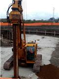 Mait HR100, 2002, Surface drill rigs