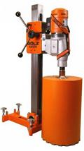 GOLZ KB 500 - BBM33L extra, 2020, Perforatrici di superficie