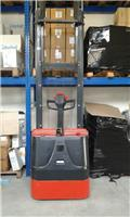 Pegaso PL13-45, 2002, Outros componentes
