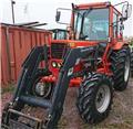 Belarus 562XL, 1993, Traktorer