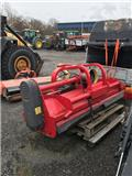 Berti EKR/S220 SLAGSLÅTTER HYDR. SID, 2006, Pasture mowers and toppers