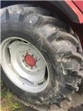 Case IH, 1987, Traktorer