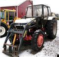 Case IH 1390, 1982, Traktorer