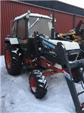 Case IH 330, 1982, Traktorer