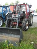 Case IH 585 XL, 1984, Traktori
