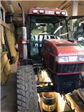 Case IH CX 90, 1999, Traktor